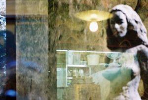 Donna di Lucca. Credit: Susi Raphael