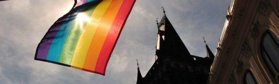 An Insider's Guide to LGBT Prague (Condé Nast Traveler)